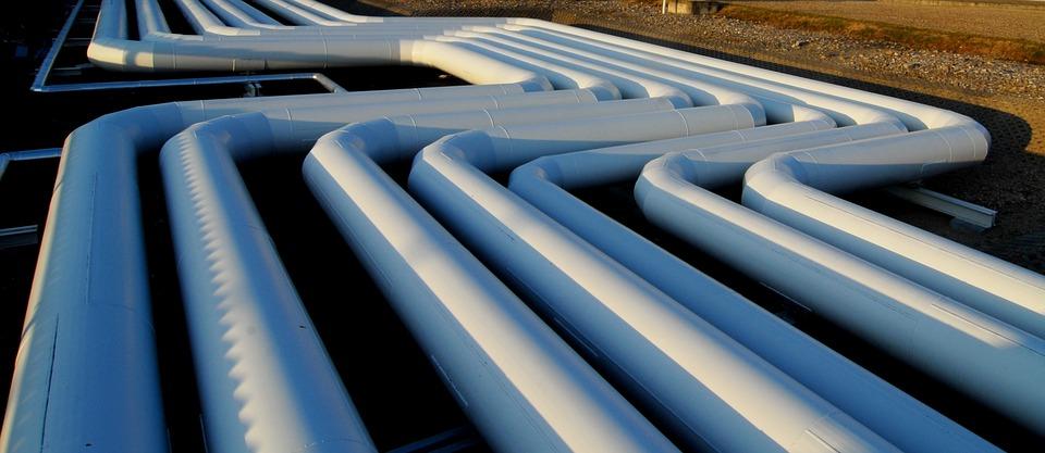 שימוש ב-pipe קיימים ומשלנו ב-Angular
