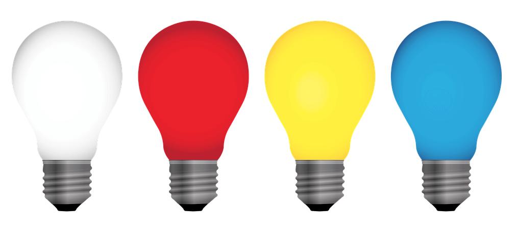 חיבור מנורה חכמה של שיאומי (xiaomi) לרשת הביתית