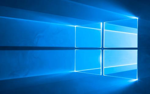 במדריך זה תלמדו כיצד לשדרג את מערכת החלונות שברשותכם לגרסה 10 בלי לחכות בתור
