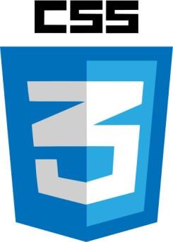 אנימציות מדליקות באמצעות CSS3 - חלק ג