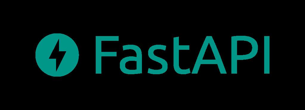 FastAPI - היכרות עם ספרית הקוד הטובה ביותר של פיתון להקמת אפליקציות אינטרנט