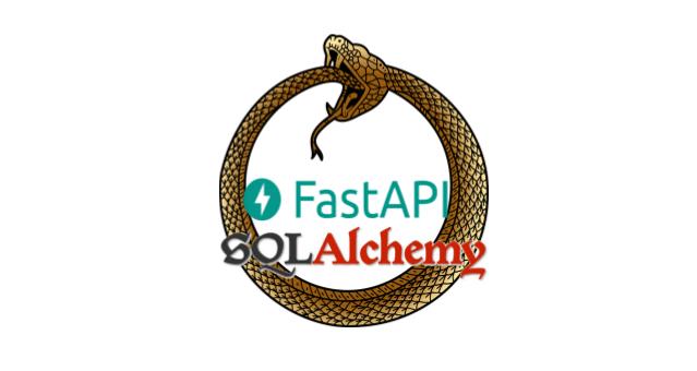 FastApi - לעבוד עם מסד נתונים - ORM ואלכימיה