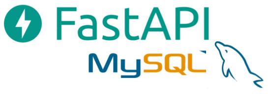 אפליקצית אינטרנט עם FastApi - הקמת מסד הנתונים