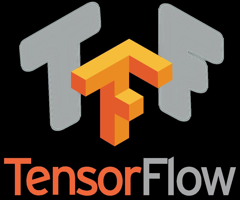היכונו לעידן המכונות החושבות, למידת מכונה בדפדפן באמצעות ספריית TensorFlow.js