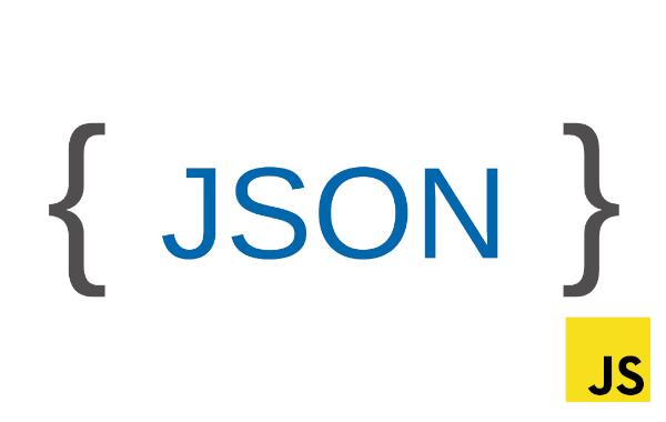 מה זה JSON?
