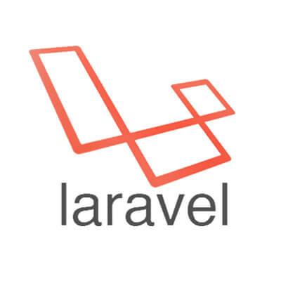 שלח מייל עם Laravel