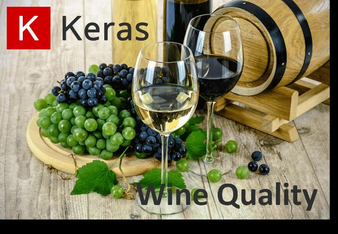 האם נצליח ללמד את המחשב להבחין בין יינות משובחים ופשוטים?