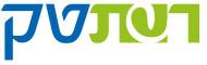 הלוגו של רשת-טק תכנות אתרי אינטרנט מתקדמים